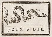 220px-Benjamin_Franklin_-_Join_or_Die