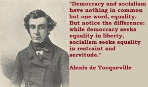 Alexis-de-Tocqueville-Quotes-4