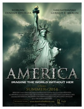 america-imagine-a-world-pstr01