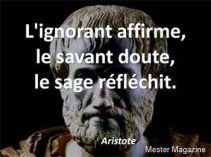 Aristote (5)