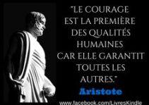 Aristote (6)