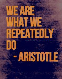 Aristote (7)