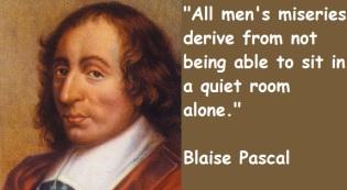 Blaise-Pascal-Quotes-4
