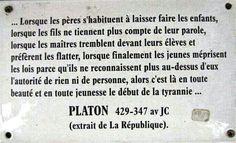 Platon (2)