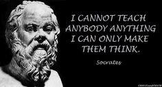Socrate (2)