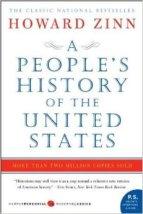 Zinn A people history