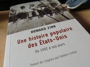 histoire-populaire-etats-unis howard zinn