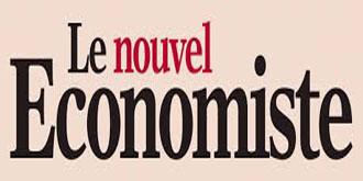 le-nouvel-economiste-logo