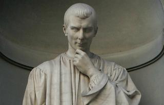AVT_Nicolas-Machiavel_4782