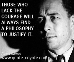 Albert-Camus-courage-quotes