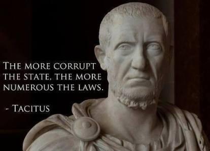 Tacitus-cc