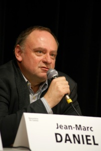 JM Daniel (1)