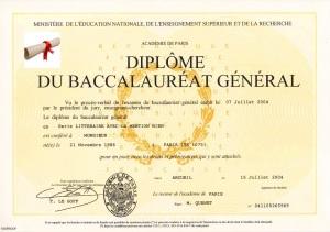Gael_Diplome_Bac