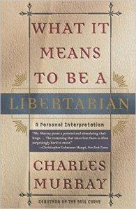 Murray libertarian