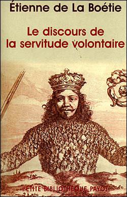 discours-de-la-servitude-volontaire-412