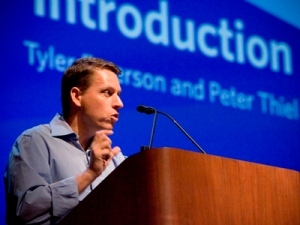 hedge-funder-peter-thiel-taught-a-class-at-stanford--here-are-some-of-the-coolest-things-we-learned
