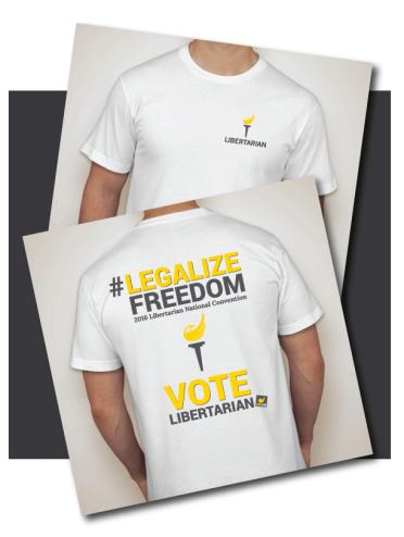 legalize_freedom_short_sleeve_product_art