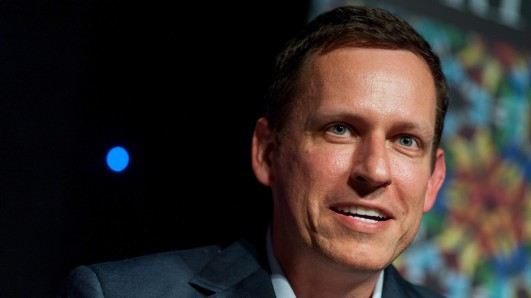 Peter_Thiel_from_Fortune_Live_Media-e1410971290253