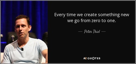 quote-every-time-we-create-something-new-we-go-from-zero-to-one-peter-thiel-107-89-73