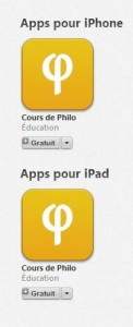 apps-cours-de-philo