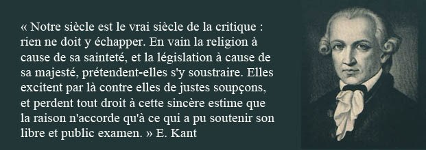 ob_9cea10_kant-citation-religion-liberte