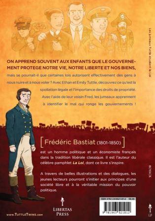 Bastiat-pour-les-enfants