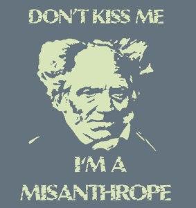 schopenhauer-2
