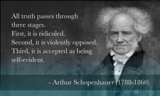 the-truth-arthur-schopenhauer-dr-rosedale3