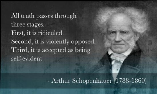 the-truth-arthur-schopenhauer-dr-rosedale3