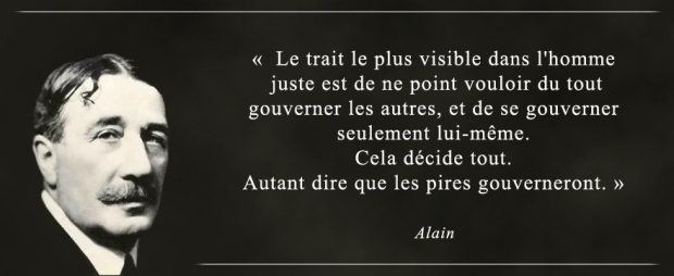 citation_alain_by_quintusdevivraie-d8vn5gr