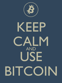 keep-calm-and-use-bitcoin-6
